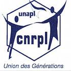 unalp_cnrpl
