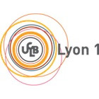 universite_claude_bernard_lyon_1