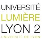 universite_lumiere_lyon_2