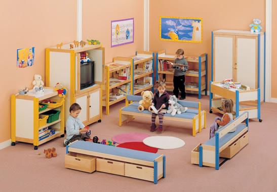 01-aire-de-jeux-pour-enfant