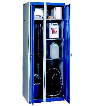 01-armoire-de-rangement-modele-1