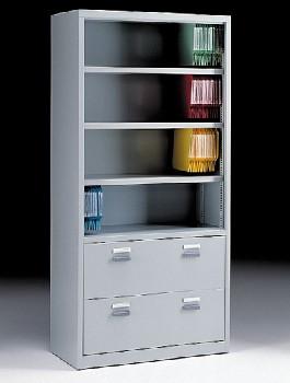 01-armoire-rayonnage-modele-1