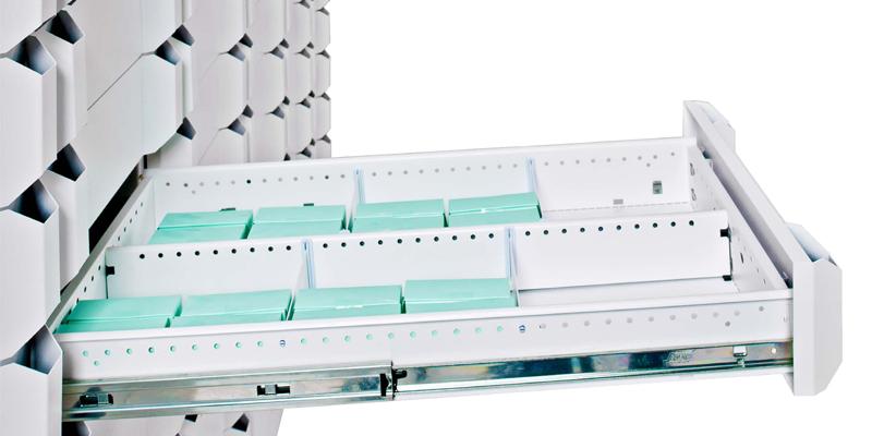 01-gondole-pharmacie-modele-1