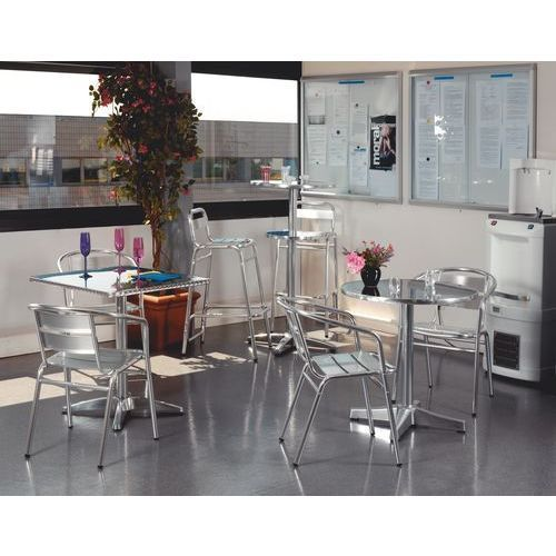 01-mobilier-cafeteria-modele-1