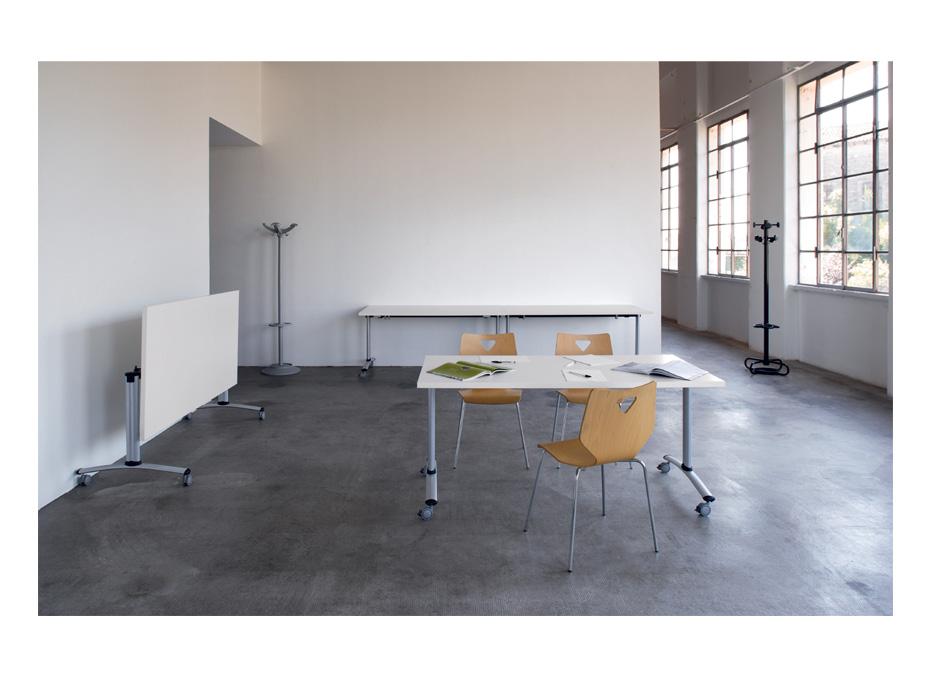 01-mobilier-de-collectivite-modele-1