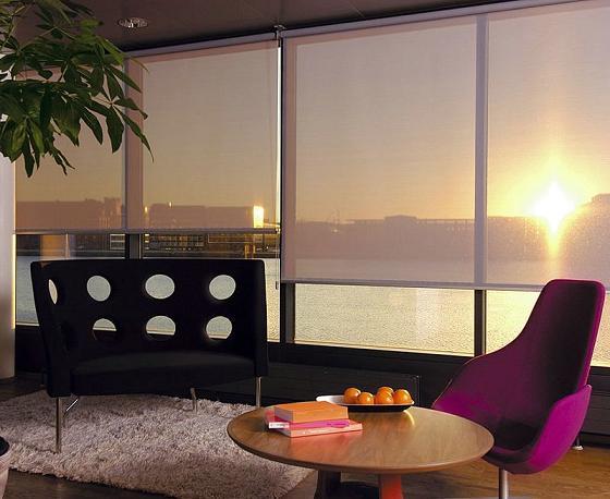 stores - abc diffusions - meubles de bureaux