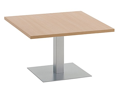 Salle d attente abc diffusion mobiliers d 39 am nagement - Modele table basse ...