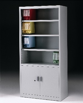 02-armoire-rayonnage-modele-2