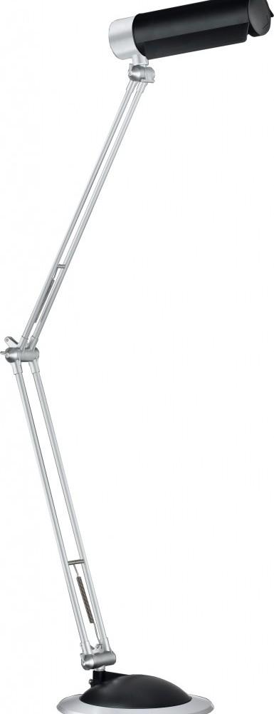 02-lampe-modele-2