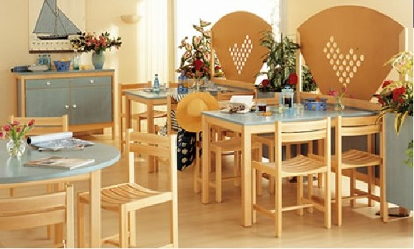 02-mobilier-cafeteria-modele-2