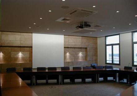02-projecteur-plafond