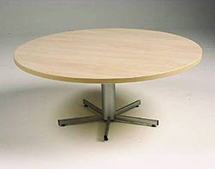 02-table-basse-modele-2