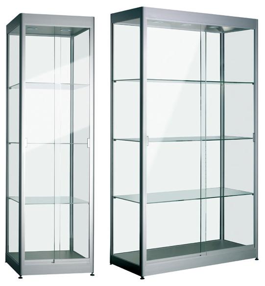 vitrines abc diffusion mobiliers d 39 am nagement de bureaux. Black Bedroom Furniture Sets. Home Design Ideas