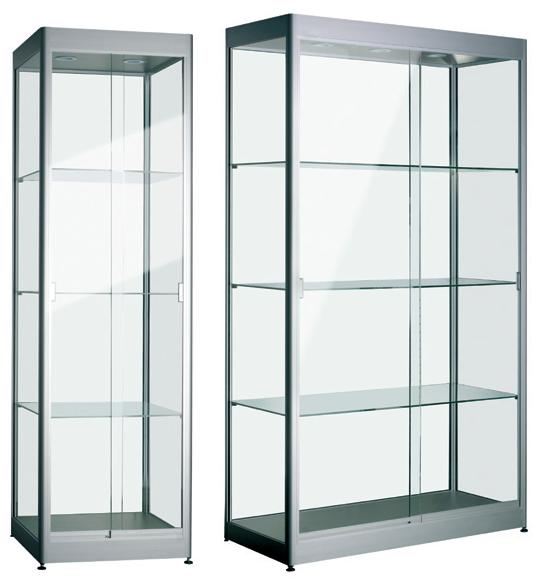 02-vitrine-modele-2