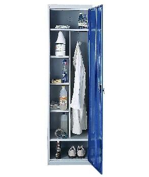 03-armoire-de-rangement-modele-3