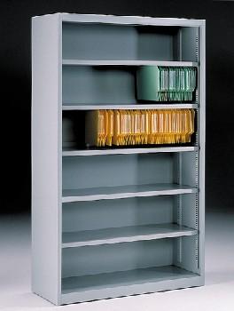 03-armoire-rayonnage-modele-3