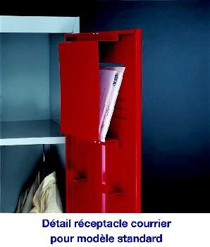 03-boite-aux-lettres-vestiaire