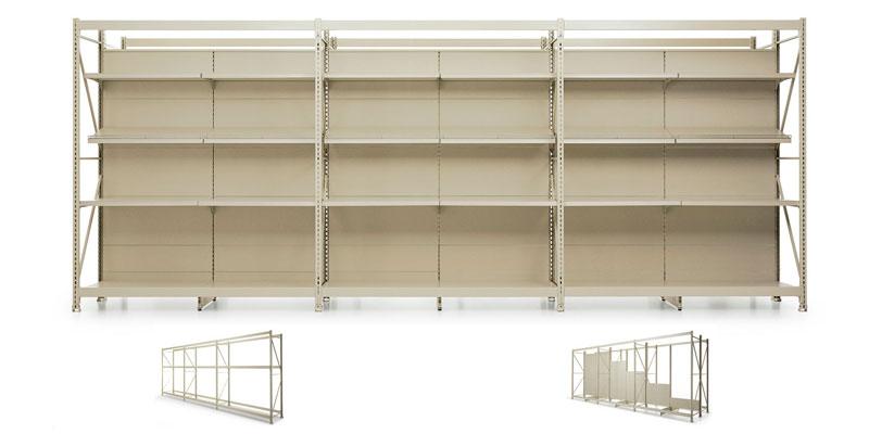 03-gondole-magasin-modele-1