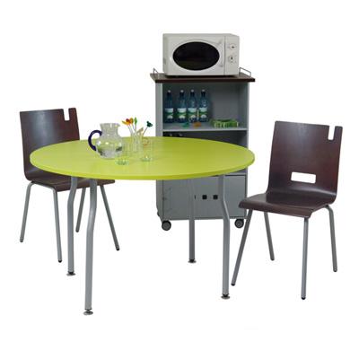 03-mobilier-de-collectivite-modele-3