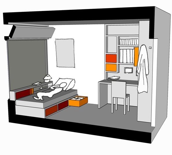 03-residence-etudiante-style-1