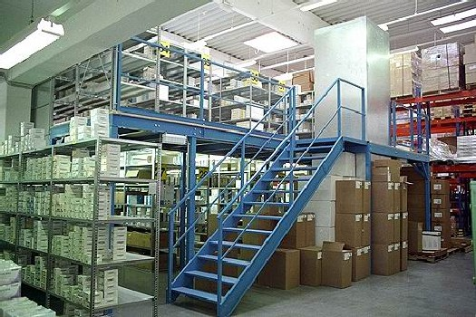 03-stockage-sur-mezzanine-modele-3