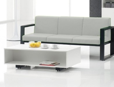 Table basse modele 3 abc diffusion mobiliers d - Modele table basse ...