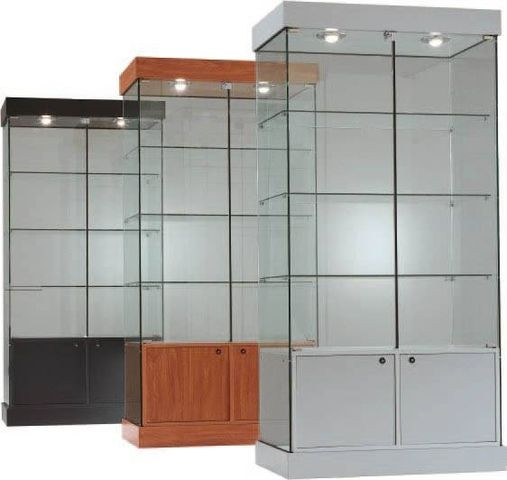 03-vitrine-modele-3