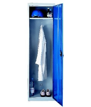04-armoire-de-rangement-modele-4