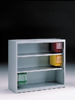 04-armoire-rayonnage-modele-4