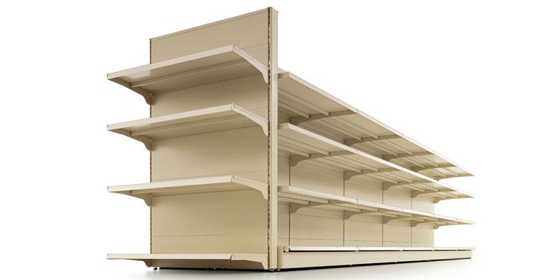 04-gondole-magasin-modele-2
