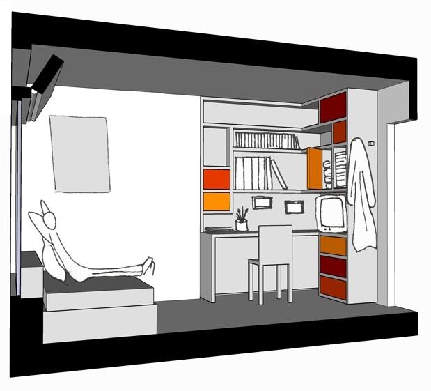 04-residence-etudiante-style-2