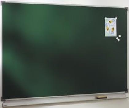 04-simple-vert