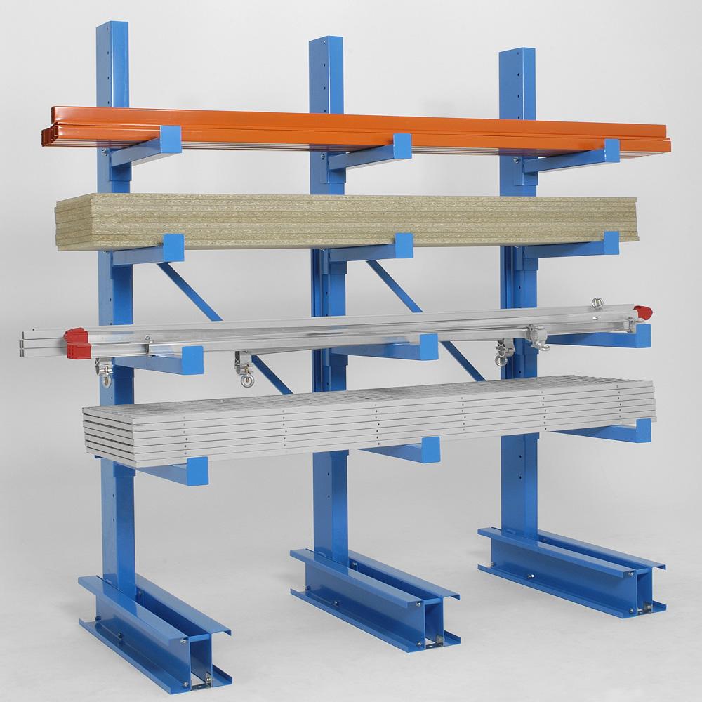 04-stockage-cantilever-modele-4