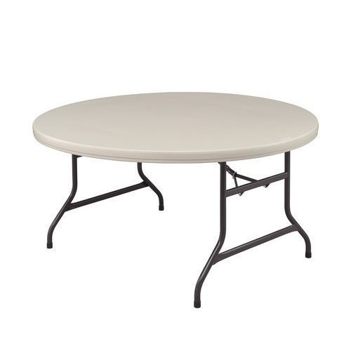 04-table-ronde-modele-1