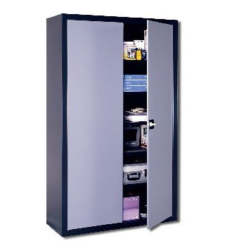 05-armoire-de-rangement-modele-5