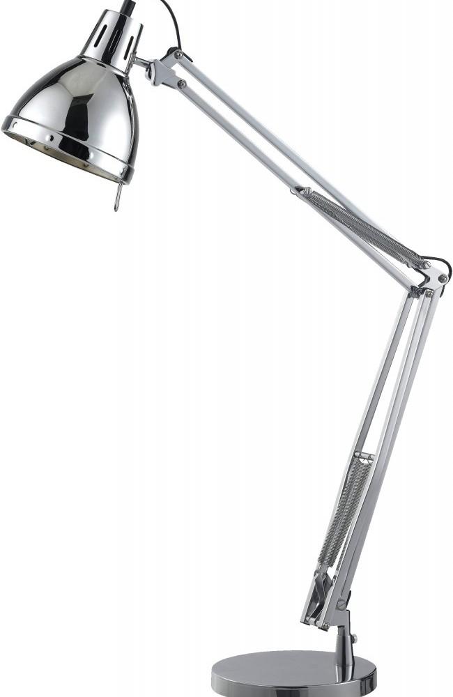 05-lampe-modele-5