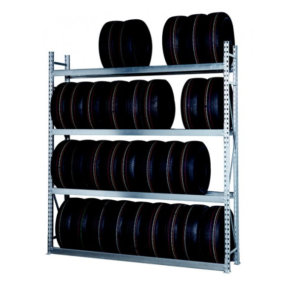05-stockage-pneus-modele-5