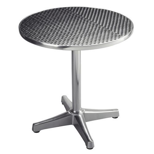 05-table-ronde-modele-2