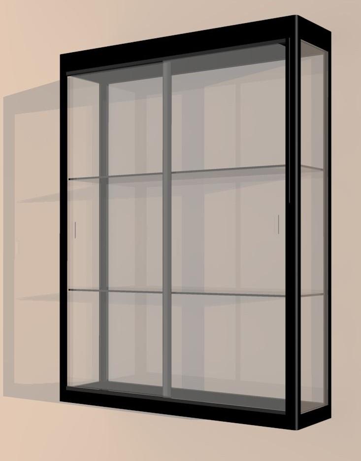 05-vitrine-murale