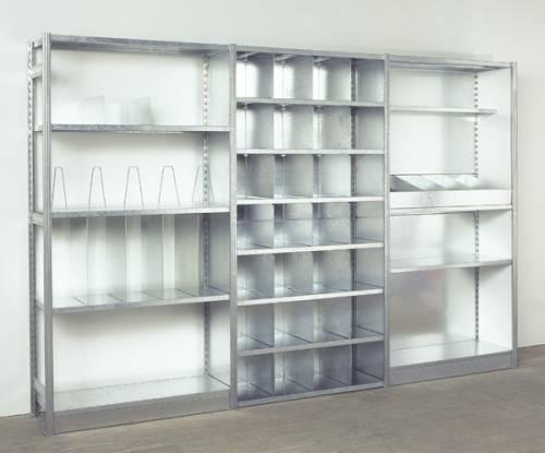 06-armoire-rayonnage-modele-6