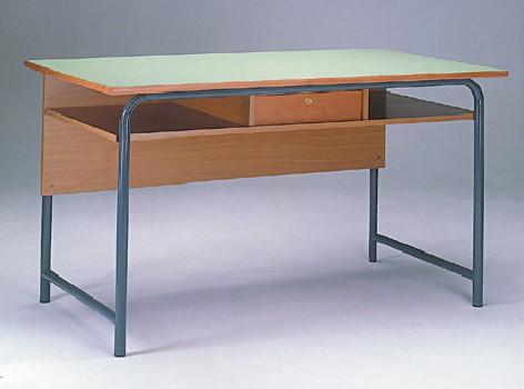 06-chaire-de-professeur-modele-6