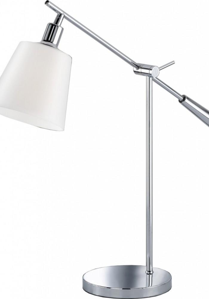 06-lampe-modele-6
