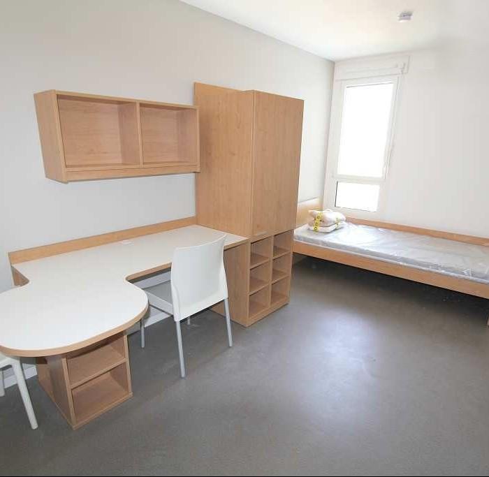 06-residence-etudiante-style-4