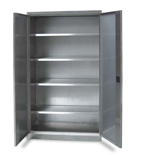 07-armoire-inox-haute