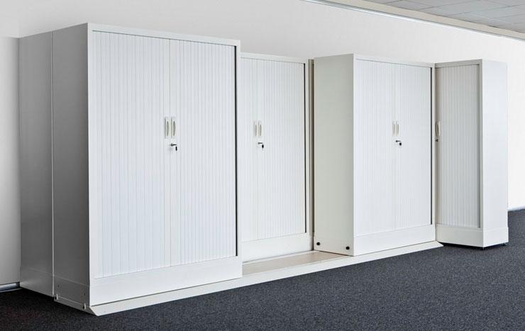 07-armoire-translatérale-a-rideaux-2