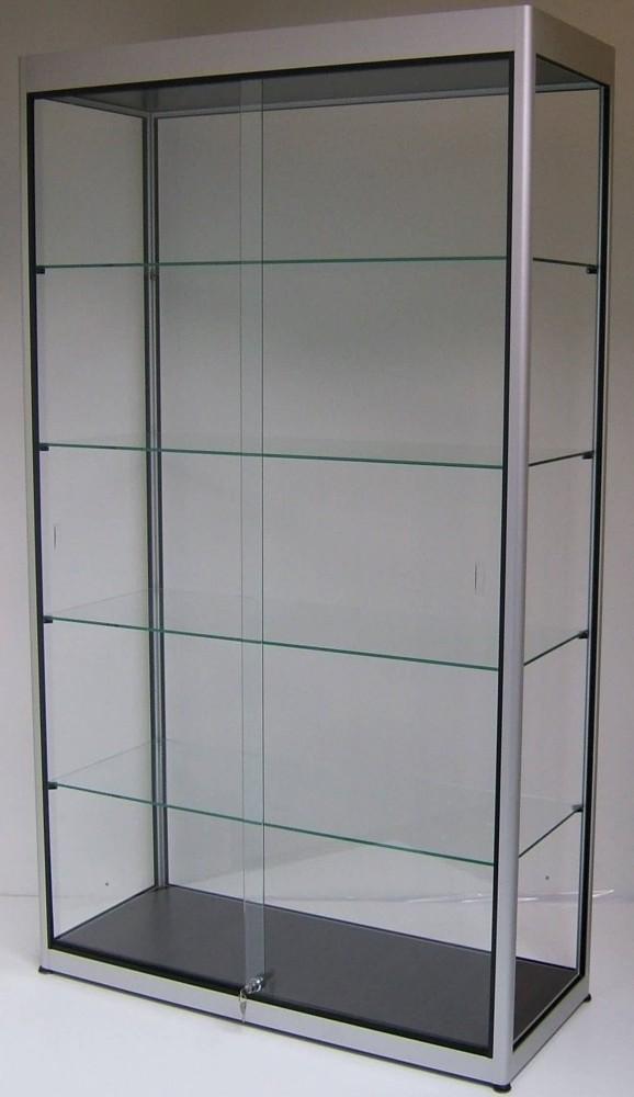 07-vitrine-modele-7