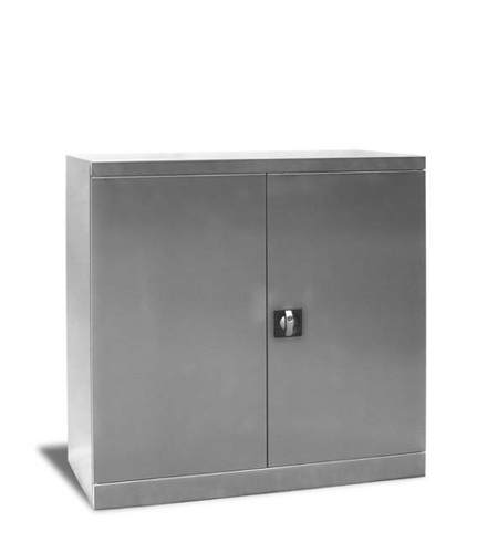 08-armoire-inox-basse