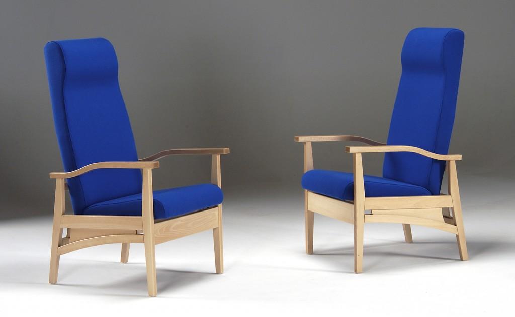 10-fauteuil-de-repos