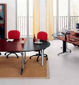 Mobiliers - Gamme Zoom