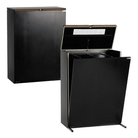 meubles de classement abc diffusion mobiliers d 39 am nagement de bureaux. Black Bedroom Furniture Sets. Home Design Ideas